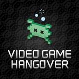 Mini Hangover: Freedom Wars
