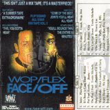 DJ Doo Wop & Funkmaster Flex - Face Off - Side B