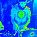 Summer Juke & Footwork Mix