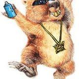 Raging Wombat Summer Sampler 2013 Hip Hop Volume 1