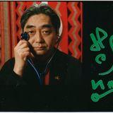 オムニ・サイト・シーイングpart4 細野晴臣 DaisyWorld 2001年02月11日