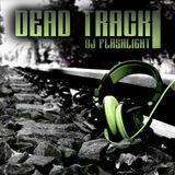Dead Track I