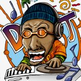 DJ WAM Hip Hop Heat Vol 2