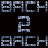 Ross Wainwright B2B DJ -K-
