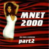 MNet 2000 Part 2