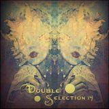 Dubmax & Stasque - Double Selection #14