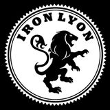 Iron Lyon - Wild For The Night Vol. 1