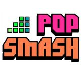 Ep. 7 - Pop Smash