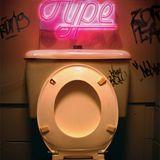 Podcast #2 - Hypes