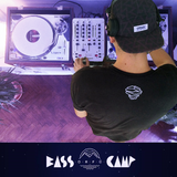 Bass Camp Orfű Podcast 037 w/ Planetmalcolm