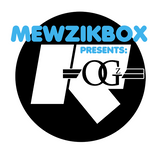 Mewzikbox || OGz || 12.09.10