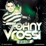 World Sounds 1 (Urban) Johny Rossi DJ