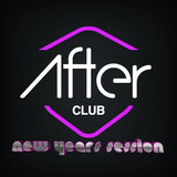 New Years Afterclub Session