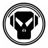 DJ Devistate - Mid 90s DnB Mix