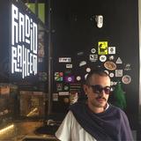 ACR PT 04 @Radio Raheem Milano
