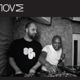 The Sunday Move Radio Show 30th April With Mickey Cee & Cem Ceylan 4pm - 6pm GMT  #Conscious.org.uk