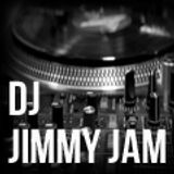 DJ JIMMY JAM (mix an blend) RADIO SHOW 24/5/14