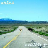 Aries - Exhibit F