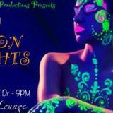 Neon Nights - Bikkuri Lounge - 08-24-14