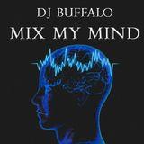 Mix My Mind [Hits de 2014]