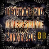 Overdrive Mixtape 1
