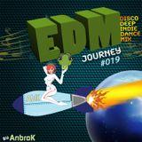 EDM Journey 019