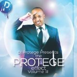 Dj Protege - The Protege Effect Volume 3