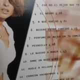 Sugar's  Gisselle Mega Mix 1999