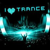 TRANCE MIX DJ KEV C MAY 20.16