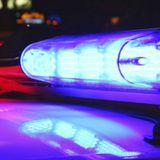 ACLU se retira  de la Reforma de la Policía.