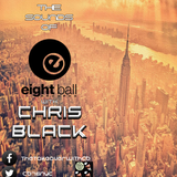 The Sounds of Eightball Records
