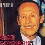 Roberto Goyeneche - LP El Polaco y Yo