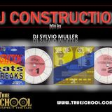 DJ Construction 0083