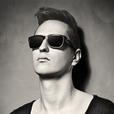 60 Min Best Of Robin Schulz (Mixed By DJ Phil Lucas & DJ Blax)