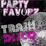 Trash Disco part.1