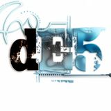 Mix Electro 17min  Dj dES
