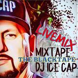 DJ ICE CAP Oldschool meets Newschool