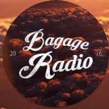 Selecta for Bagage Radio (San Miguel Allende) Mex