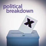 Political Breakdown: Episode 7