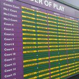 ITF president David Haggerty says neutral Davis Cup final venue is a possibility