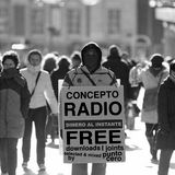 Concepto Radio presents FREE Downloads Joints