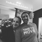 Vodkakoka & Babaliah • DJ sets • LeMellotron.com