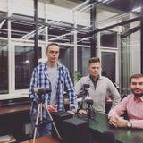 Камон, плэй! — сезон 6 эпизод 7 — Андрей Синявский