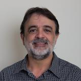 Características dos Filhos Maduros - Pr. José Eugênio (18/03/2018)