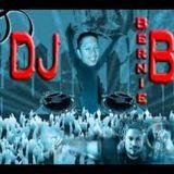 Mixcrate Classics : DJ Bernie B-The Pound 4 Pound Mix(2010)