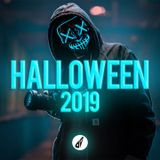 Halloween Party Mashup Mix 2019 - Best EDM Progressive & Electro House Dance Music 2019