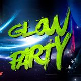 IBIXA MEXICO-Glow Party