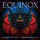 Bloodwing @ Equinox 2016