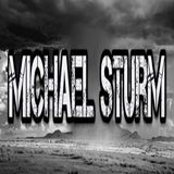 Michael Sturm@Douala RV Synestesia FEB17