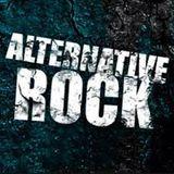 90s Alternative Rock